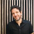 Measuredworks Architecture's profile photo