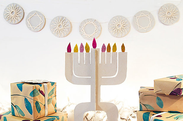 by creative jewish mom.com