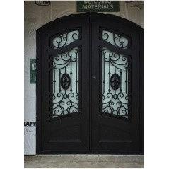 Door Gate Depot Van Nuys Ca Us 91405
