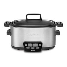 Cook Central 3-In-1 Multi-Cooker