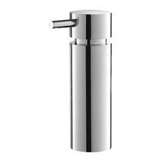 Tico Liquid Dispenser