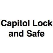 Foto de Capitol Lock and Safe