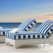 Delightful Sunshine Furniture