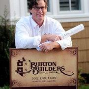 Burton Builders's photo