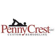 Foto de PennyCrest LLC