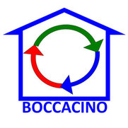 Michael Boccacino Heating & A/C's photo