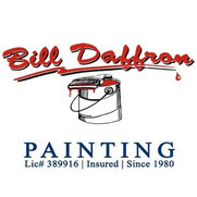 Bill Daffron Paintingさんの写真