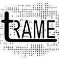 Photo de profil de Trame