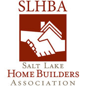 Salt Lake Home Builders Association's photo