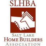 Salt Lake Home Builders Association's photo