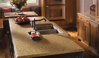 Contact. Cutting Edge Countertops ...