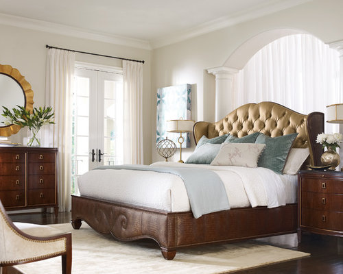 Great Caracole At Castle Furniture Houston, Texas