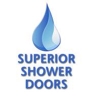 Superior Shower Doors of Atlanta's photo
