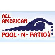 All American Pool N Patio Inc.'s photo