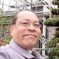 コバヤシ総合。さんのプロフィール写真