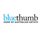 Bluethumb Online Art Gallery's photo