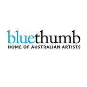 Bluethumb Online Art Gallery's photo
