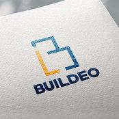 Buildeo's photo