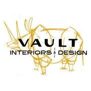 Vault Interiors & Design, LLC's photo