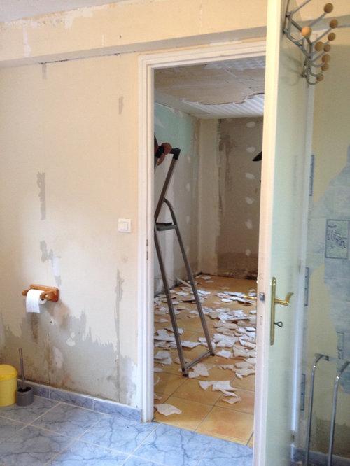 R novation salle de bain - Renovation salle de bain ...