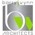 Barry & Wynn Architects, Inc.'s profile photo