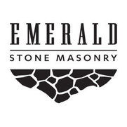 EMERALD STONE MASONRY INC.'s photo