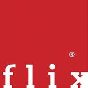 Foto von flix GmbH