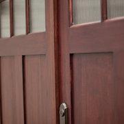 Portland Carriage Door Company's photo