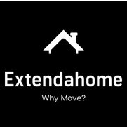 Extendahome's photo