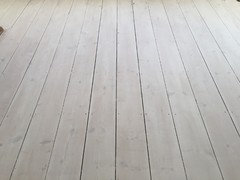 Whitewashing Floorboards Issues Houzz Uk