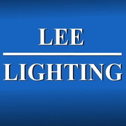 Lee Lighting Fort Myers Fl Us 33912