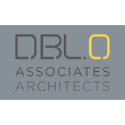 Foto de DBLO Associates Architects