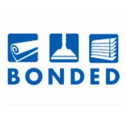 Bonded Inc.'s photo