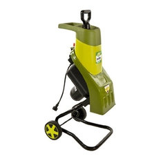Sun Joe AMP Electric Wood Chipper/Shredder