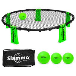 Contemporary Outdoor And Lawn Games by GoSports