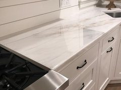 I Love My Vermont Danby Marble It S Super Easy To Care For And Haven T Had Any Problems Agonized Over The