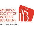 ASID Arizona South Chapter's profile photo