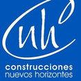 Foto de perfil de Construcciones Nuevos Horizontes
