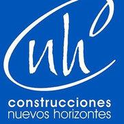 Foto de Construcciones Nuevos Horizontes