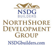 Northshore Development Group's photo
