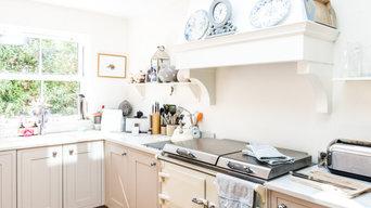 Brighton Kitchen