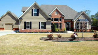 RESIDENTIAL EXTERIOR REMODELING