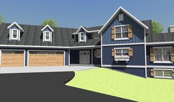 Oconomowoc Custom Home Construction