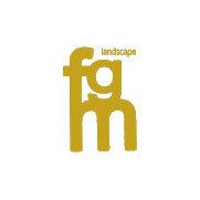 Foto de fgm landscape