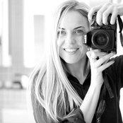 Ingrid Rasmussen Photography's photo