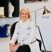 Jane Gorman Decorators & Developers's photo