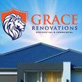 Grace Renovations's profile photo