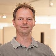 Wehrhahn GmbH's photo
