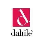 Dal-Tile's photo