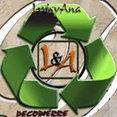 Foto de perfil de Luisyana
